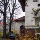 tvp-gdansk-09