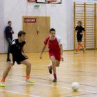 20130112_filip-cup-2013_037