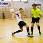 20130112_filip-cup-2013_043