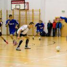 20130112_filip-cup-2013_110