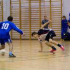 20130112_filip-cup-2013_111
