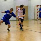 20130112_filip-cup-2013_113