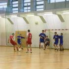 20130112_filip-cup-2013_124