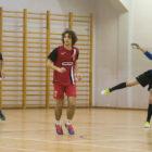 20130112_filip-cup-2013_132