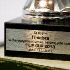 20130112_filip-cup-2013_143