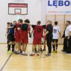 20130112_filip-cup-2013_162