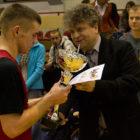 20130112_filip-cup-2013_176