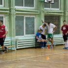 20130124_pierw-trening_008