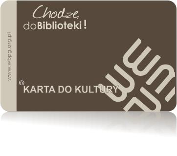 fot. wbpg.org.pl
