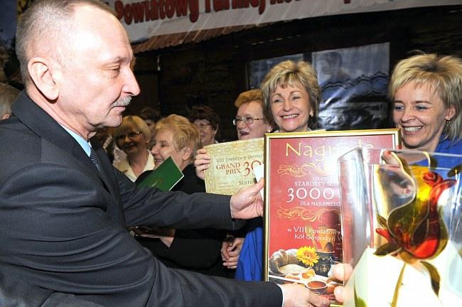 fot. www.powiat.slupsk.pl