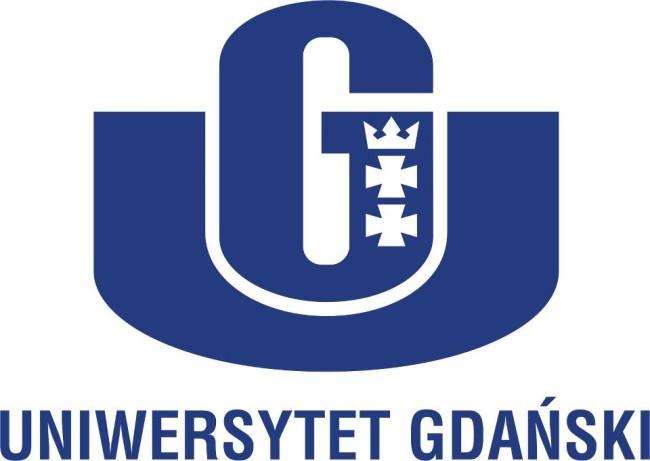 fot. Uniwersytet Gdański/facebook