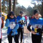 nordic-walking-leba-01
