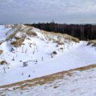 zima-wydmy-05