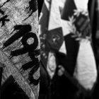 10kwietnia-warszawa-04