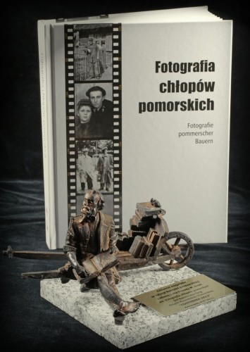 fot. S. Żabicki
