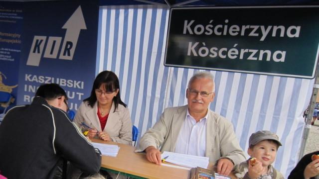 Fot. Urząd Miasta Kościerzyna