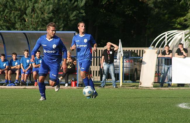 fot. pogon.lebork.pl - archiwum