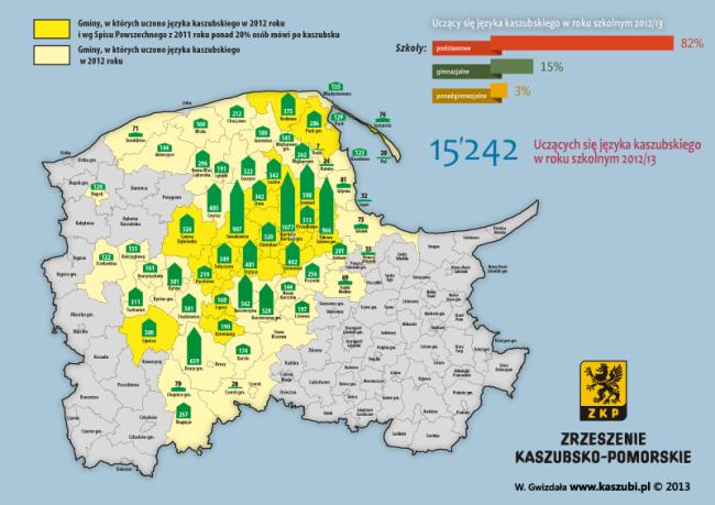 Fot. kaszubi.pl