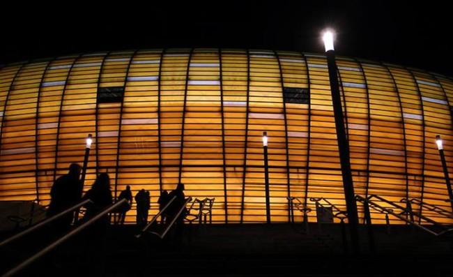 fot. PGE Arena