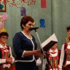 wesele-kurpiowskie-klecino-01