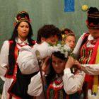 wesele-kurpiowskie-klecino-03
