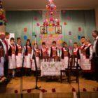 wesele-kurpiowskie-klecino-11