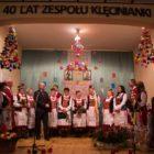 wesele-kurpiowskie-klecino-19
