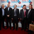 60-lat-radia-koszalin-05