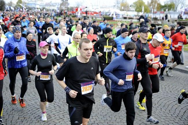 fot. Gdyński Ośrodek Sportu i Rekreacji