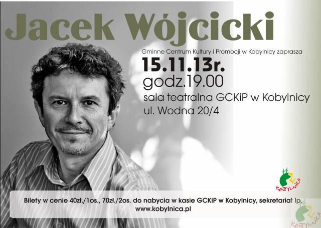 fot. GCKiP w Kobylnicy