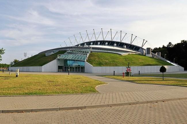 fot. Mariusz Nasieniewski/CC/Wikimedia