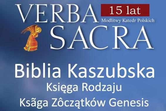 verbasacra.pl