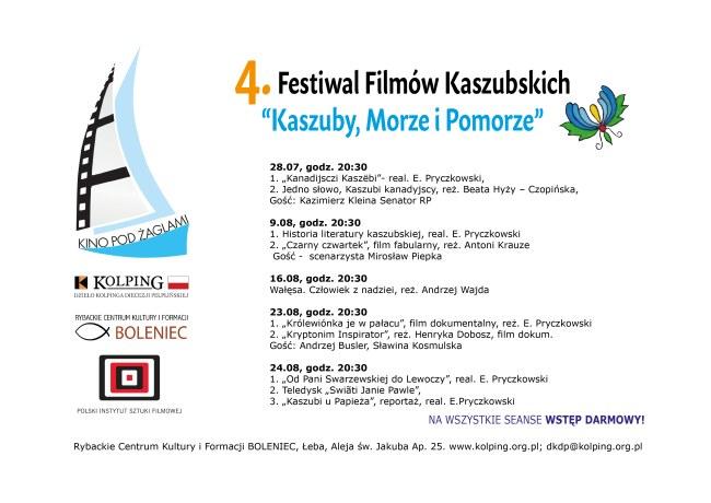 festiwal-leba