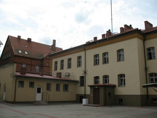 fot. sw.gov.pl