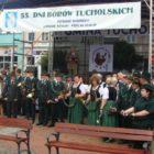 festiwal-tuch01-03