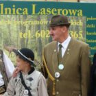 festiwal-tuch01-06