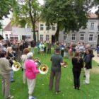 festiwal-tuch02-09
