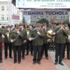 festiwal-tuch03-07