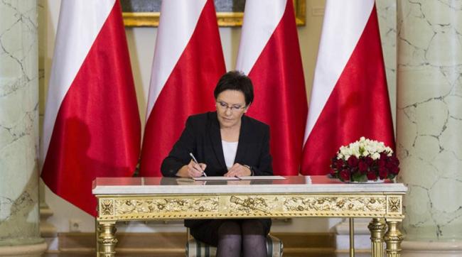 premier.gov.pl