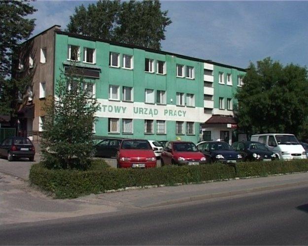 fot. slupsk.pl