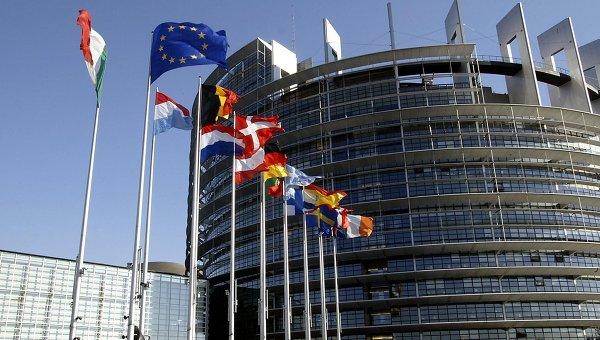 fot. www.europarl.europa.eu
