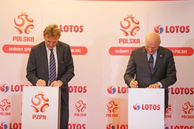fot. www.pzpn.pl