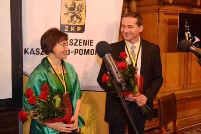fot. D. Majowski / kaszubi.pl