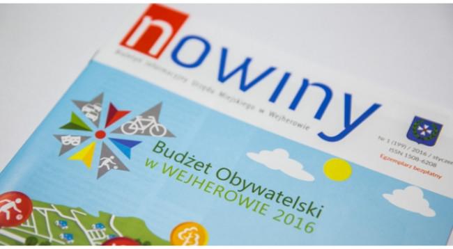 fot. wejherowo.pl