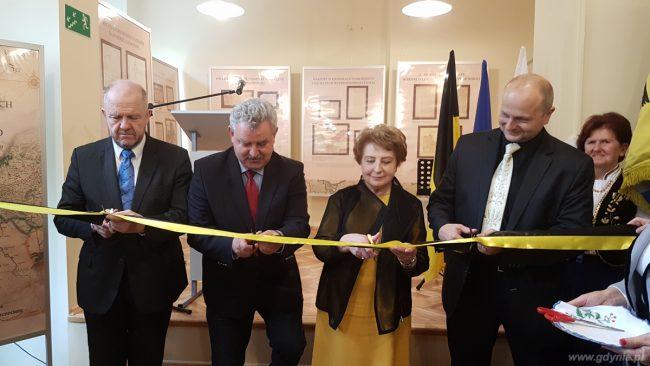 fot. Małgorzata Omachel-Kwidzińska